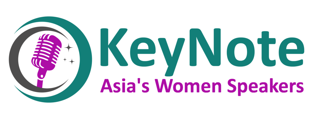 KeyNote logo (needs white background).png