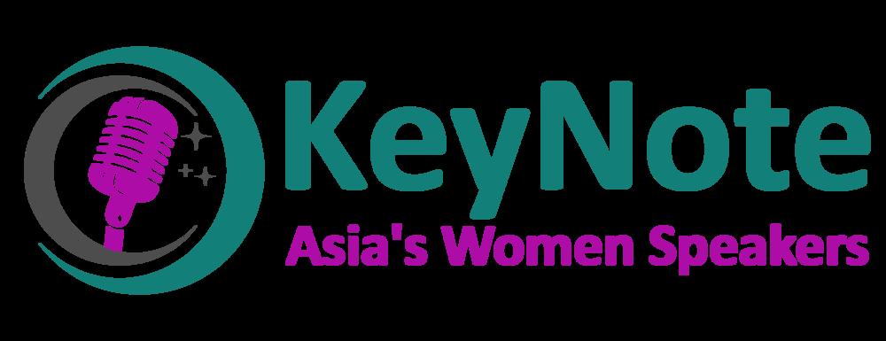 KeyNote logo (needs white background).png