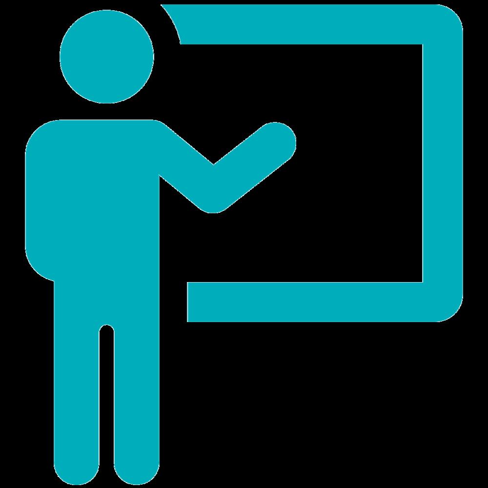 noun_teach_805826_00adbb.png