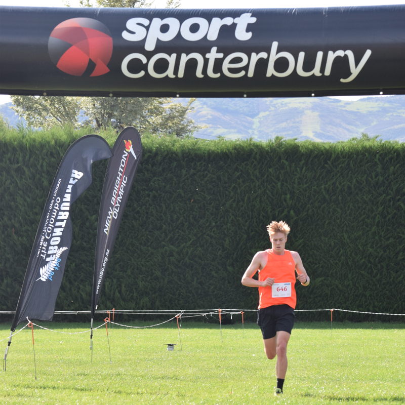 A delightful run in the countryside - Taking place in picturesque Tai Tapu, a short drive from Christchurch city, this event provides a beautiful landscape in which to stretch your legs, unwind, and really enjoy your run or walk. The Tai Tapu School grounds provide a home base and meeting point for race start, finish, entertainment, and prizegiving.Event Day Info