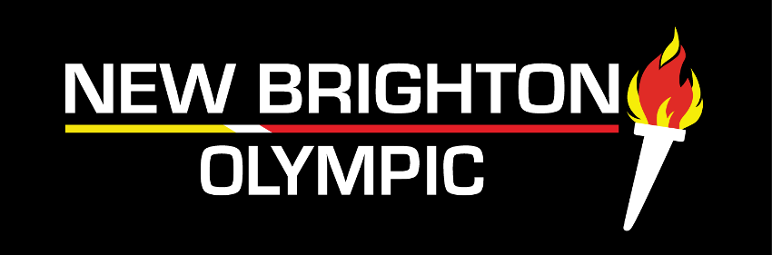 NewBrighton Banner_black.png