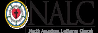 NALC-logo.png