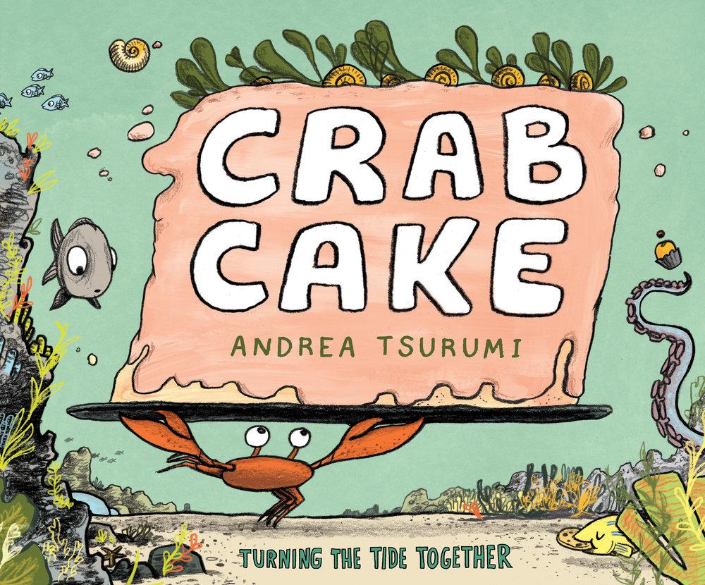crabcake_tsurumi_coverRGB.jpg