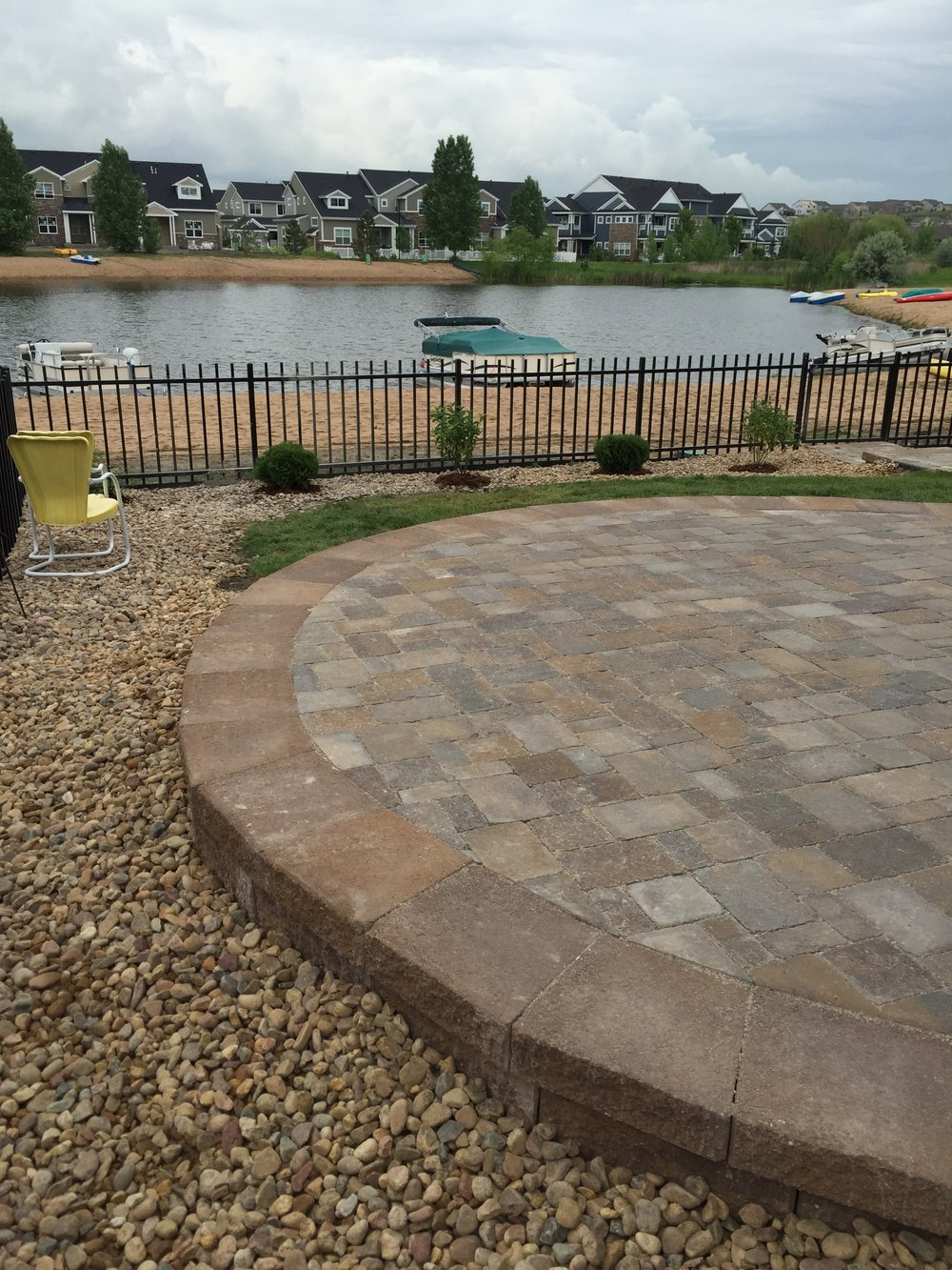 Raised Patio.JPG