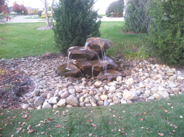 Tiered Rock Water Feature-Web.jpg
