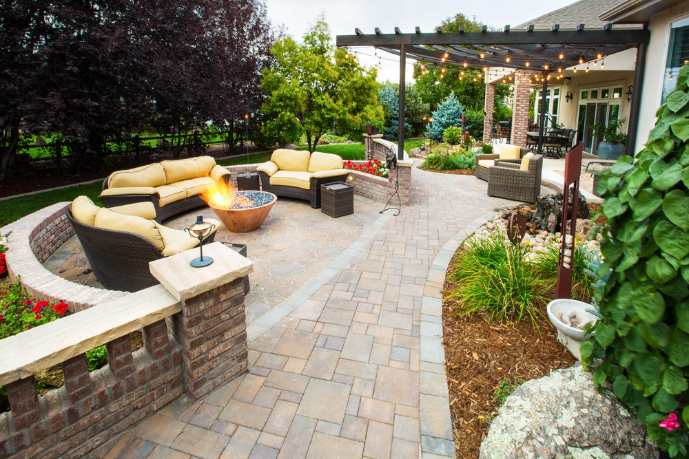 Zak George Landscaping - Residential Landscape Design & Install-5.jpg