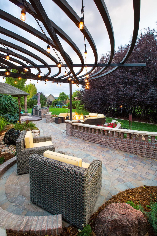 Zak George Landscaping - Residential Landscape Design & Install-7.jpg