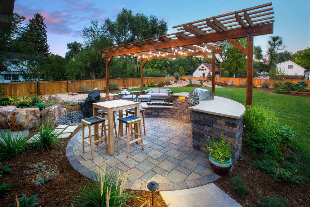 Zak George Landscaping - Residential Landscape Design & Install-9.jpg