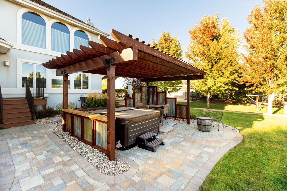 Zak George Landscaping - Residential Landscape Design & Install-15.jpg