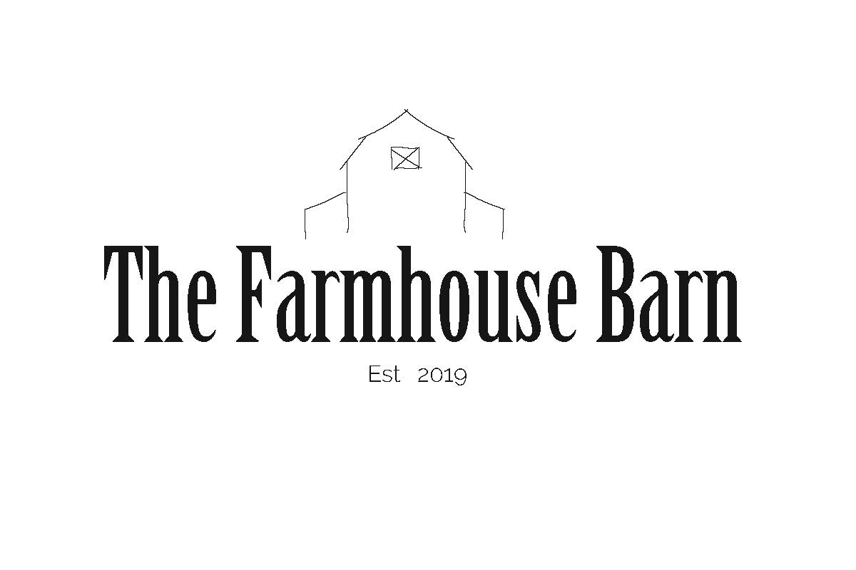 The Farmhouse Barn