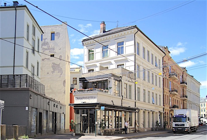 Fasade1-2.jpg