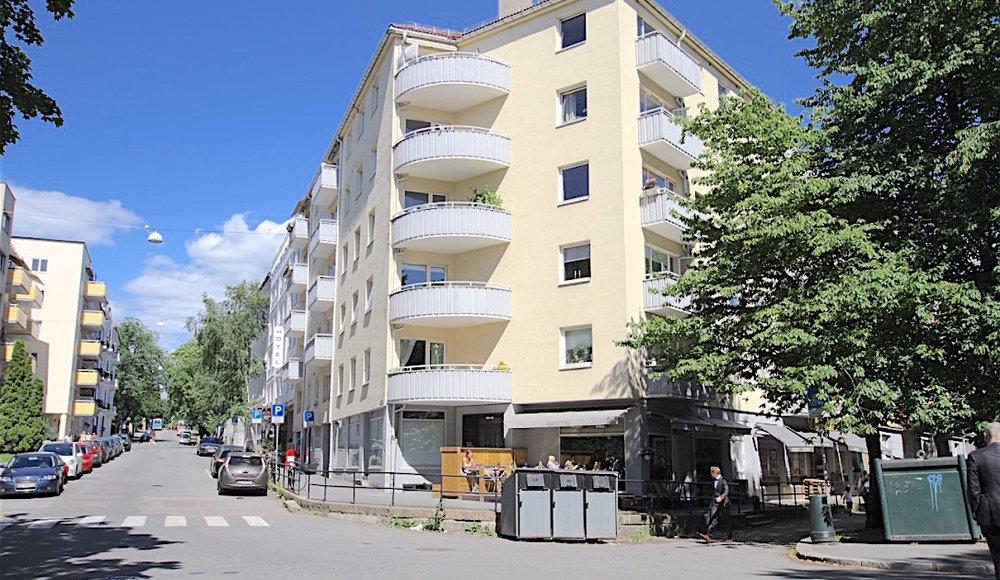 Fasade2-5-1086x630.jpg