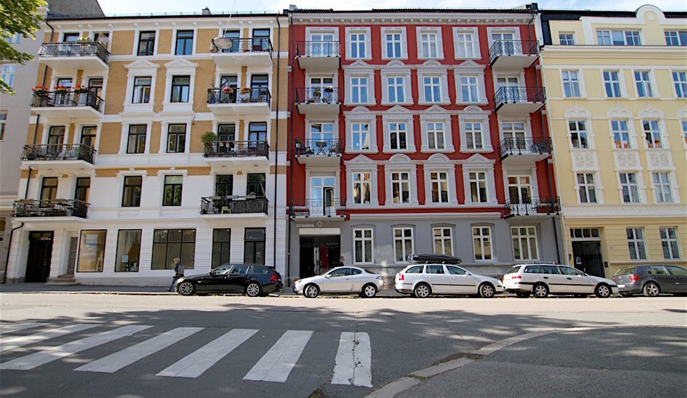 Fasade1-5-1086x630.jpg