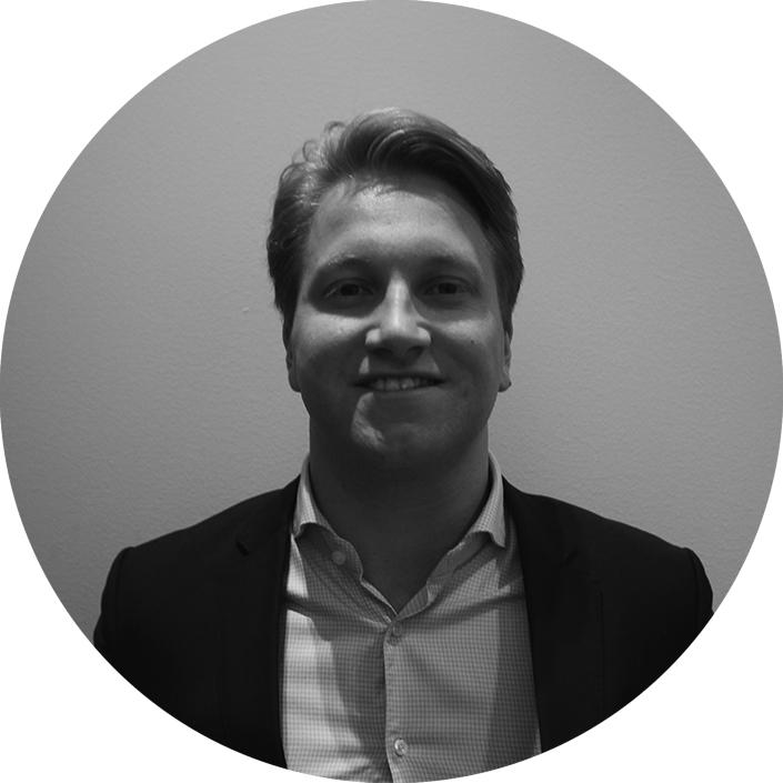 JONAS ROSENLUND Investment Analyst  jr@soylen.no