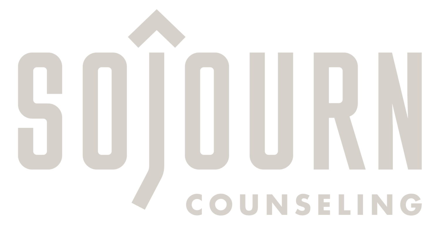 Sojourn Counseling