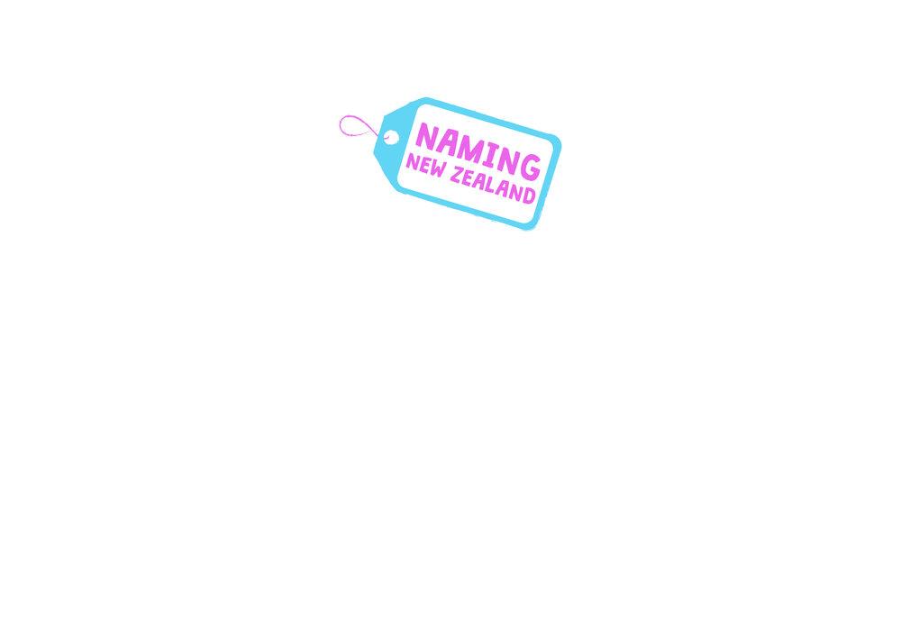 Naming NZ.jpg