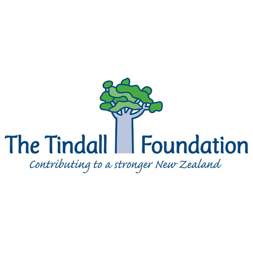 tindall.png