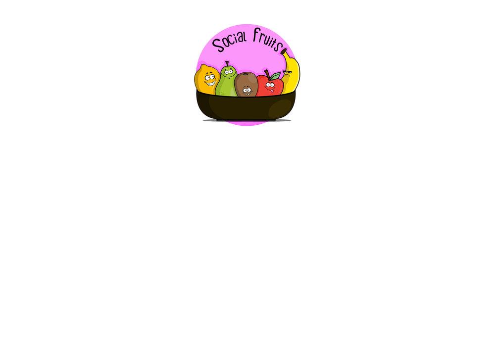 social fruits.jpg