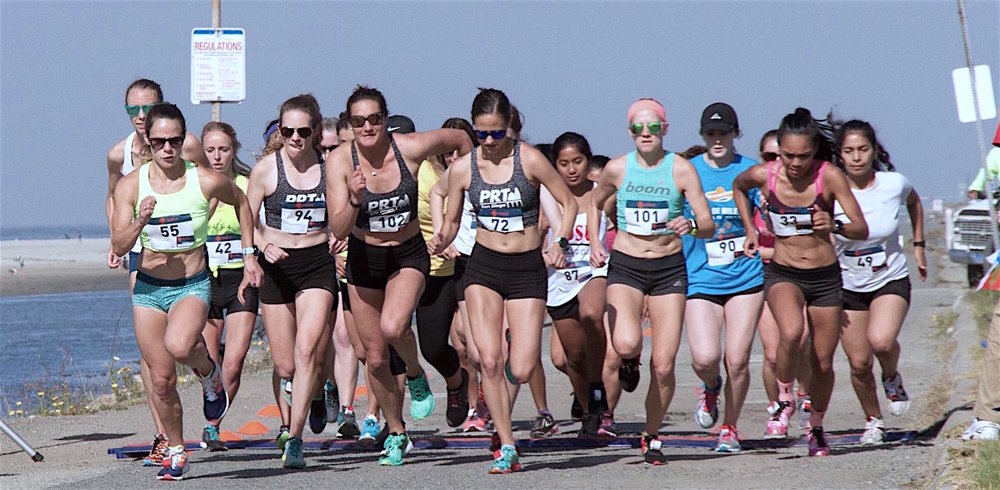 Cinco de Mile Women Start EDIT2.jpg
