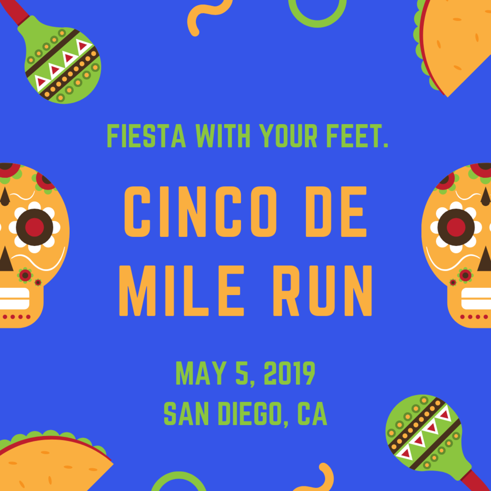 Cinco de Mile 2019 LOGO1.png