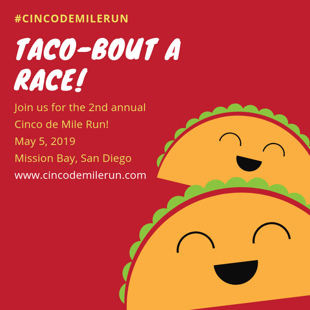 Cinco de Mile 2019 LOGO2.png