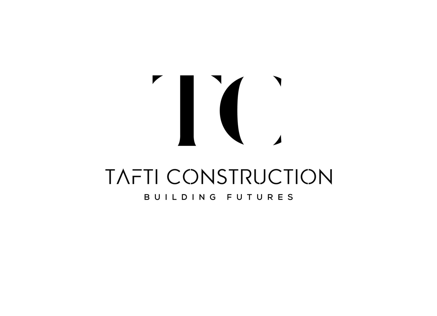 Tafti Construction