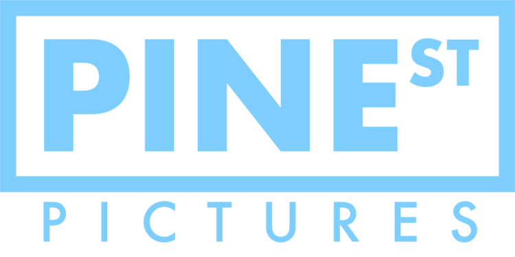 Pine Street Pictures