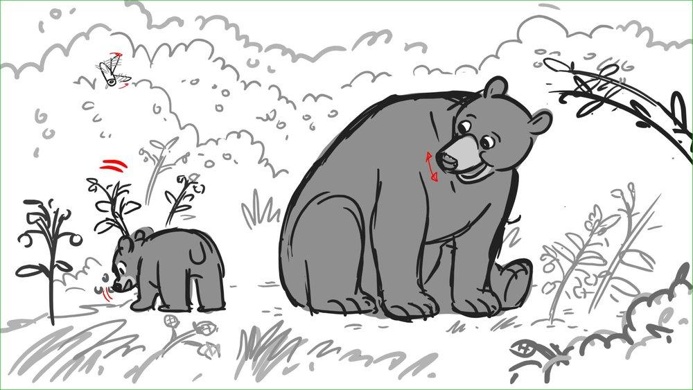 Spirit_Bear-107-06.jpg