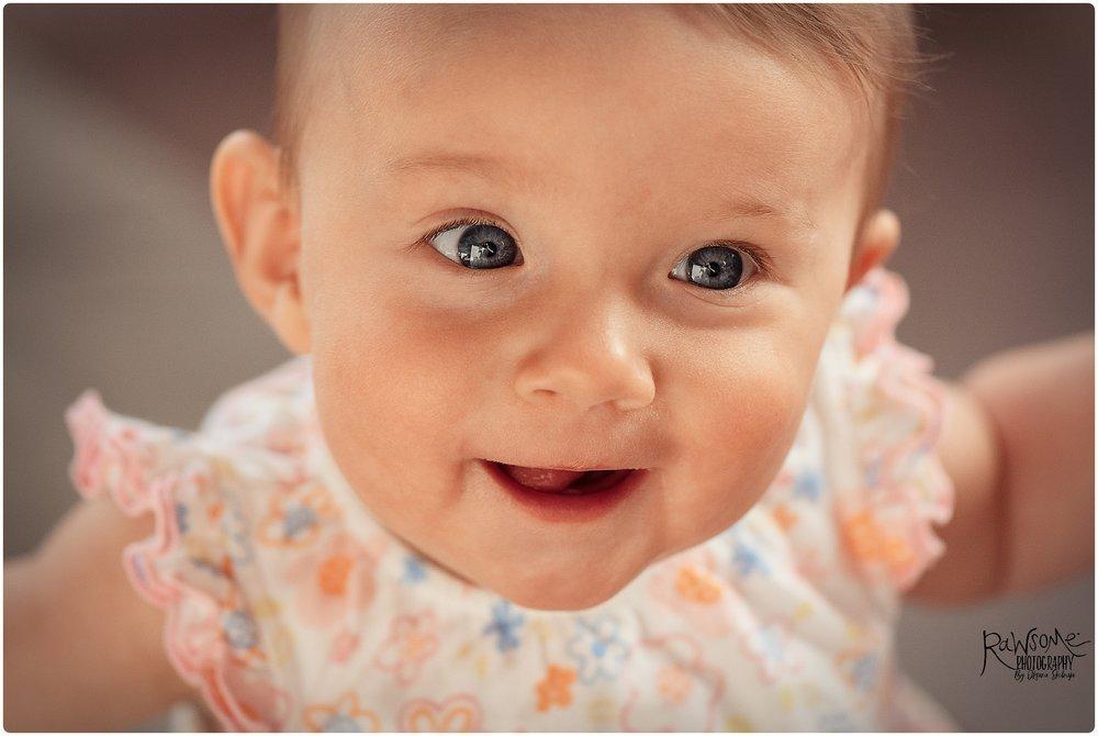 baby-eyes.jpg