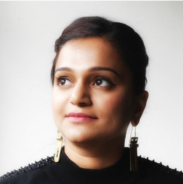 Amritha Karnakar.jpg