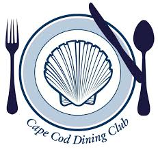 Cape Cod Dining Club