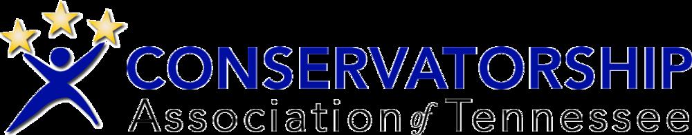 Conservatorship Association of Tennessee