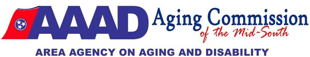 Aging Commission of the Mid-South