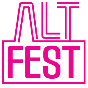 AltFest 2019