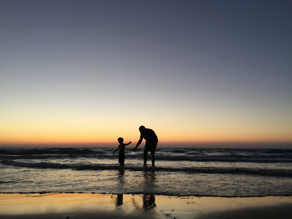 father son beach-lowres.jpeg