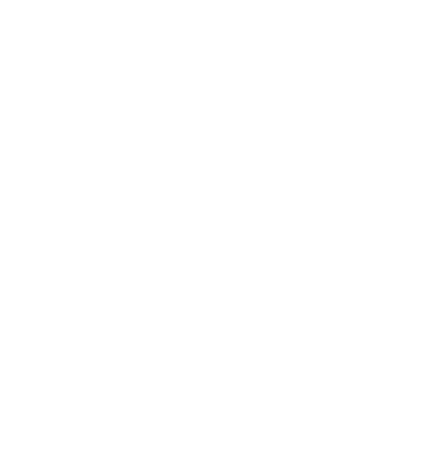 Heirloom Productions