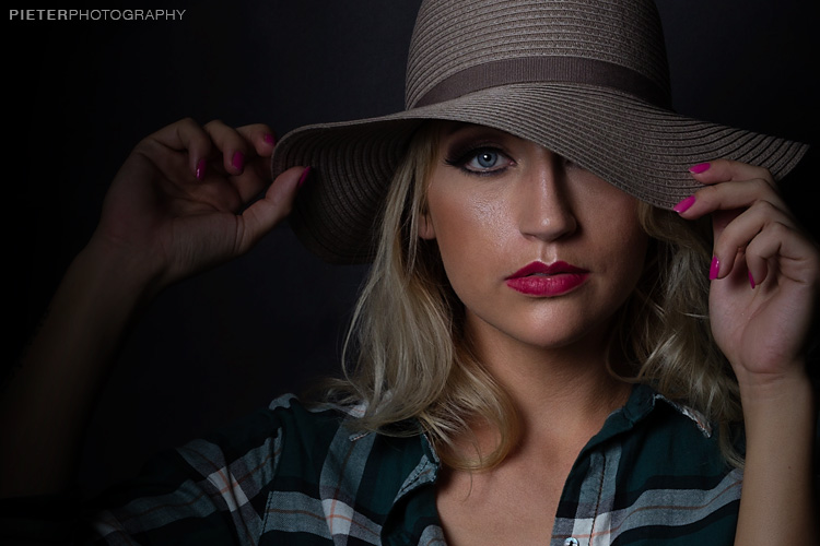 Personal Branding by Pieter Photography