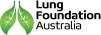 Fair Go for Lung Cancer