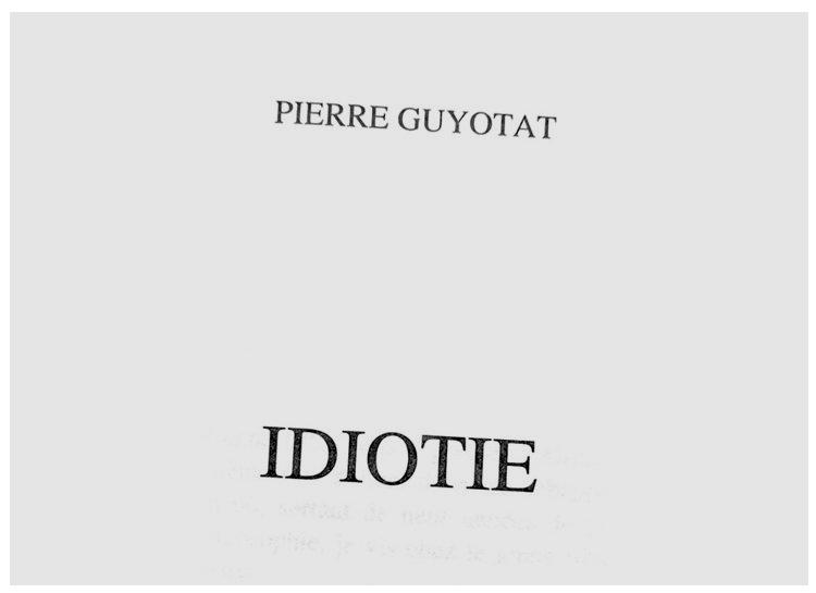 idiotie.png