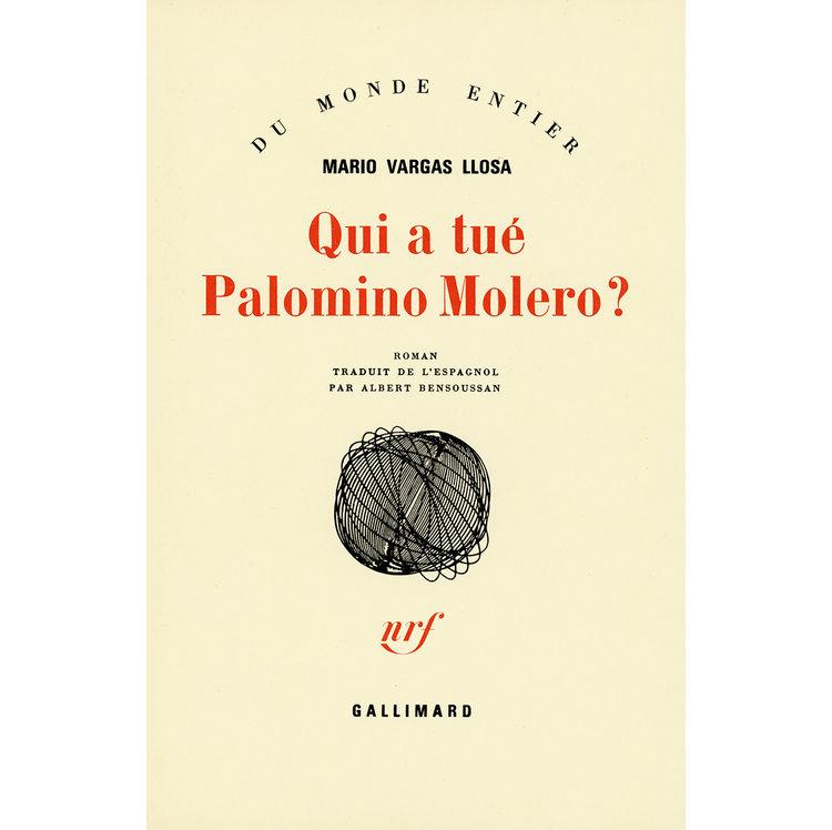 palomino.png