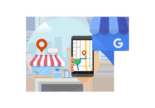 Google My Business hantering - PinMeTo bygger upp strukturen för att optimera era Google My Business-profiler med 100% träffsäkerhet. Säkerställ att rätt information visas kring ert varumärke och förbättra ert företags sökresultat avsevärt (SEO).