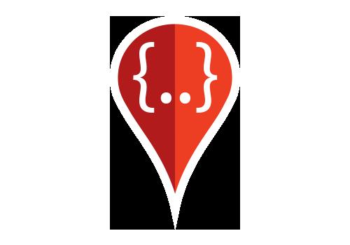 DYNAMISK TEXT-mall - Ett meddelande, tusentals lokalt relevanta inlägg, från en och samma plats.Skapa ett enda meddelande och publicera det på en, några eller alla dina lokala Facebook-sidor med hjälp av dynamiska fält som innehåller lokalt relevant information, t.ex. stad, adress eller telefonnummer.