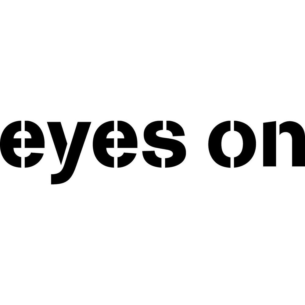 eyesonMdF.png