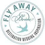 flyawaybride.png