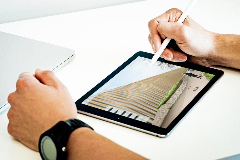 DB-iPad-2-2.jpg