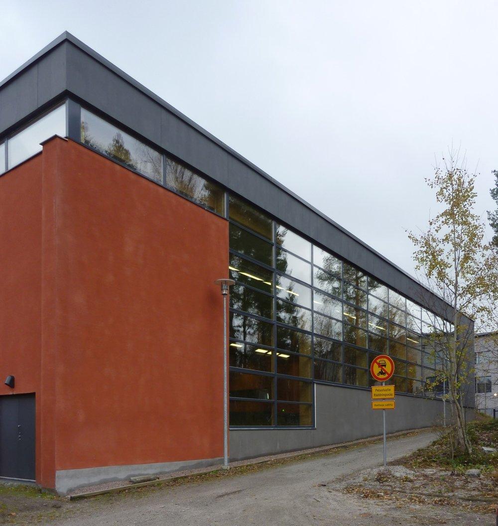Martinmäen tennishalli_1.jpg