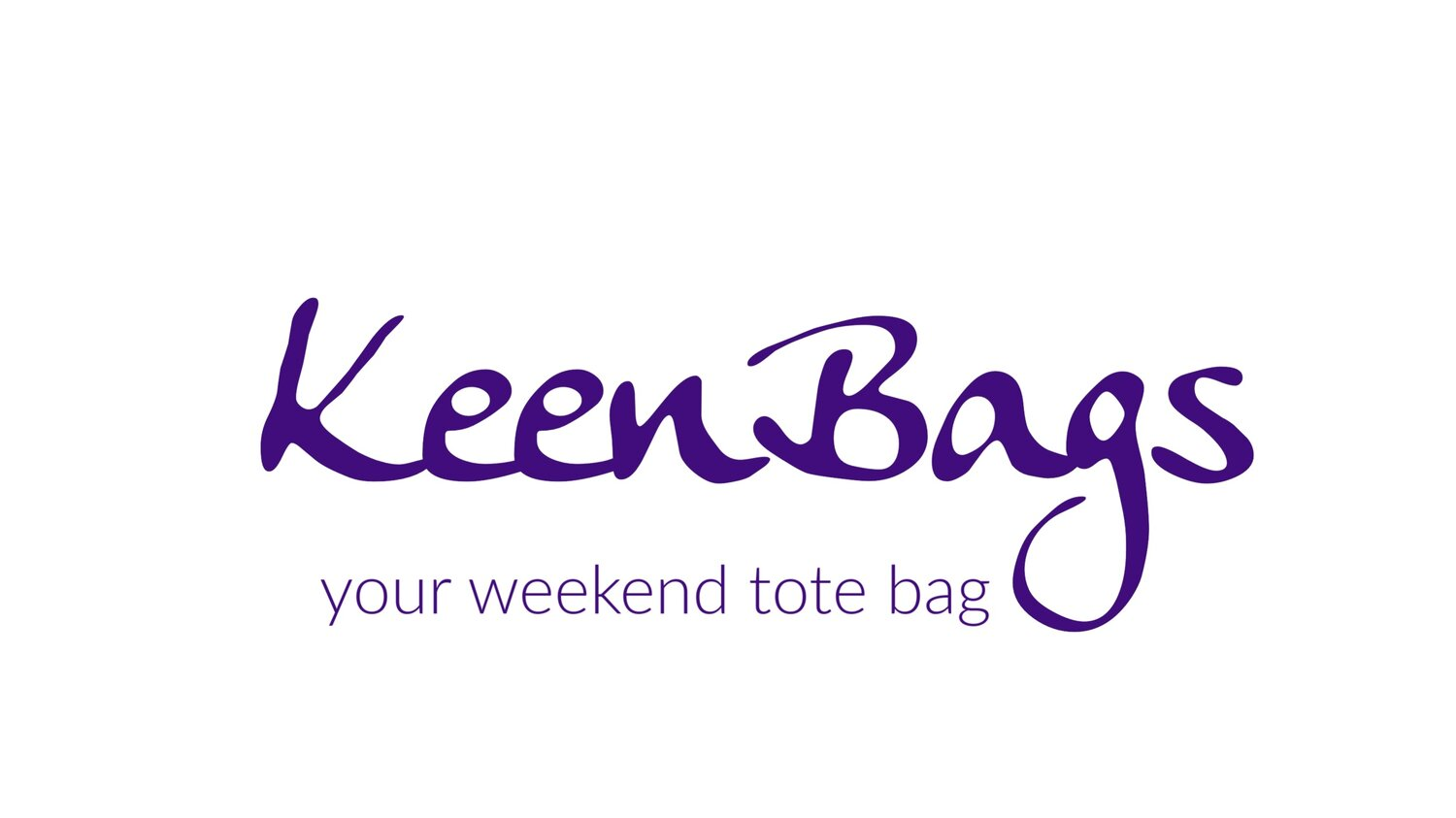 KeenBags | Best waterproof tote bags online