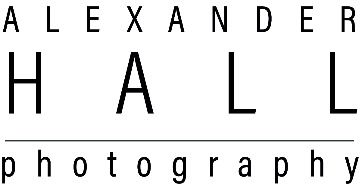 Alexander Hall photography