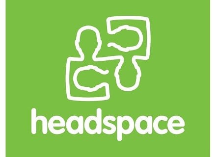 headspace-Logo-440x320.jpg