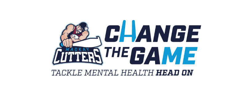 change the game banner.png